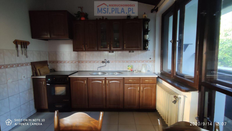 Dom na sprzedaż Wałcz  220m2 Foto 9