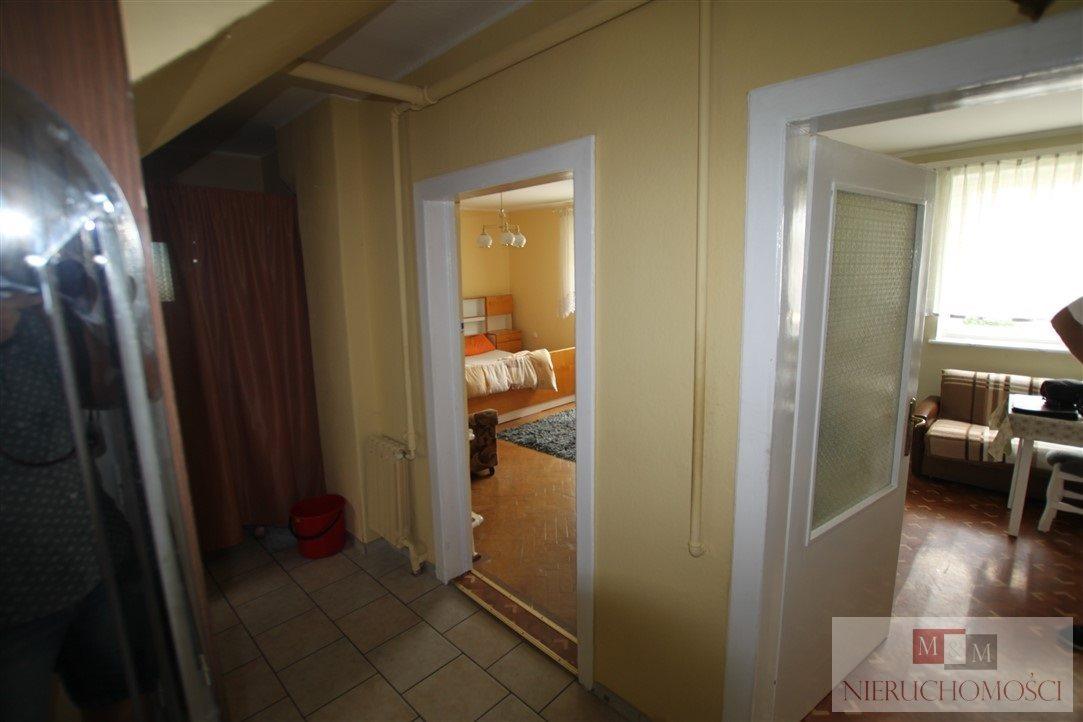 Dom na sprzedaż Chróścina  144m2 Foto 12