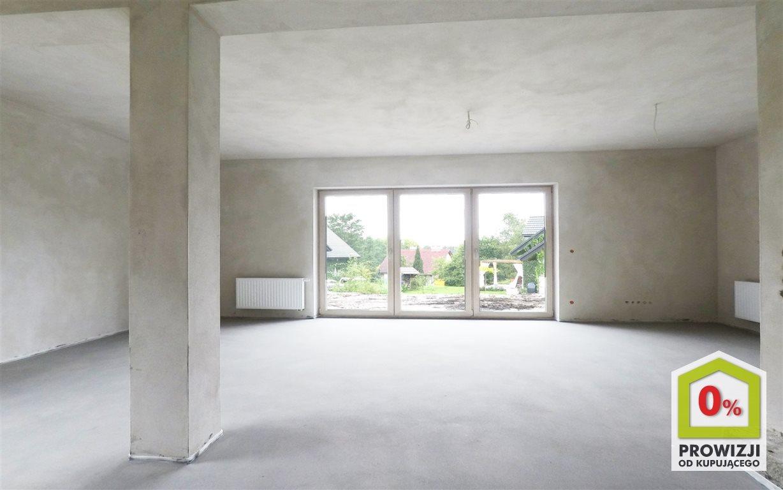 Dom na sprzedaż Kraków, Podgórze Duchackie, Kurdwanów, Miarowa  135m2 Foto 6