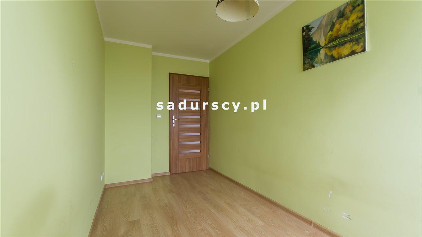 Mieszkanie dwupokojowe na sprzedaż Kraków, Bieńczyce, Bieńczyce, Strusia  36m2 Foto 10
