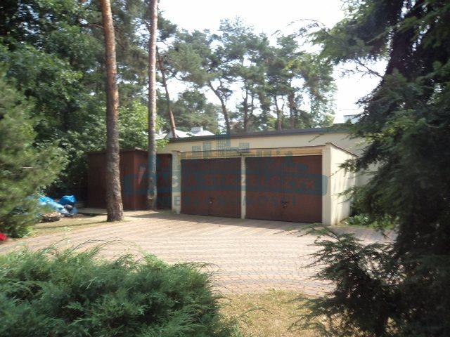 Lokal użytkowy na sprzedaż Józefów  560m2 Foto 5