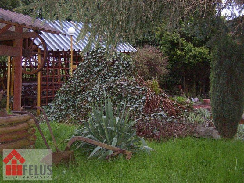 Dom na sprzedaż Alwernia  270m2 Foto 12