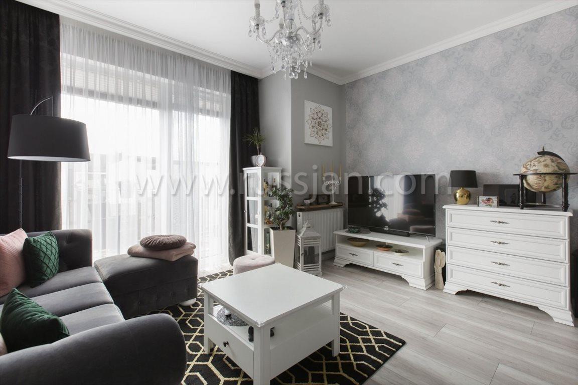 Dom na sprzedaż Gdynia, Żaglowa  171m2 Foto 2