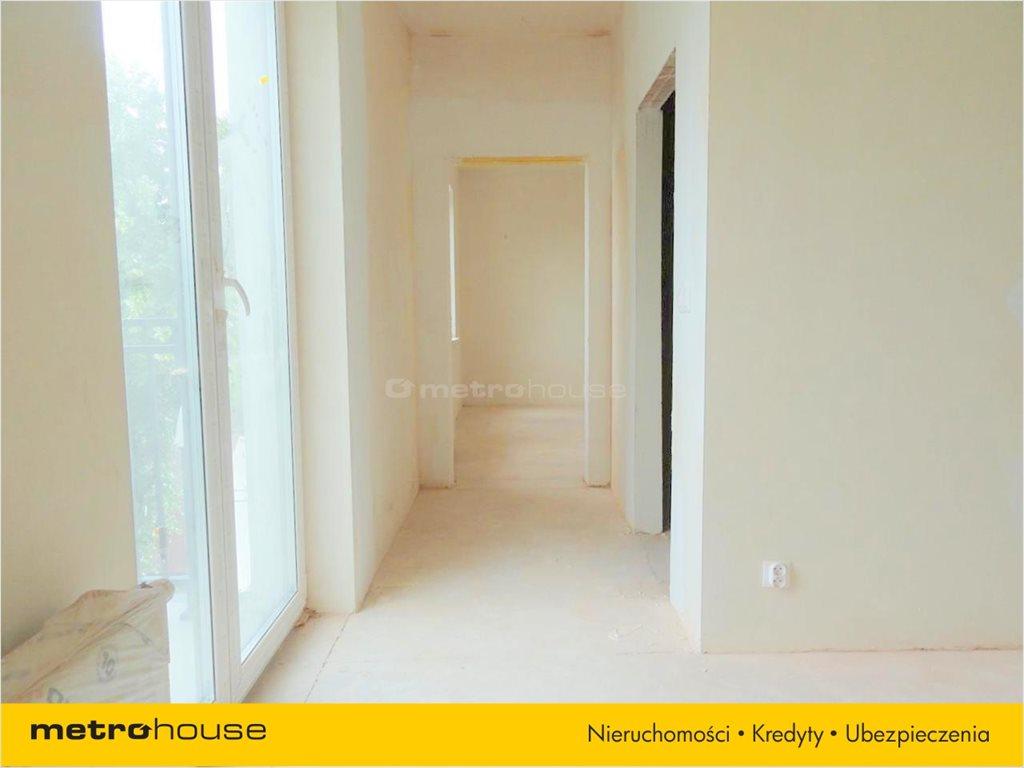 Mieszkanie dwupokojowe na sprzedaż Pabianice, Centrum, Kościuszki  38m2 Foto 2