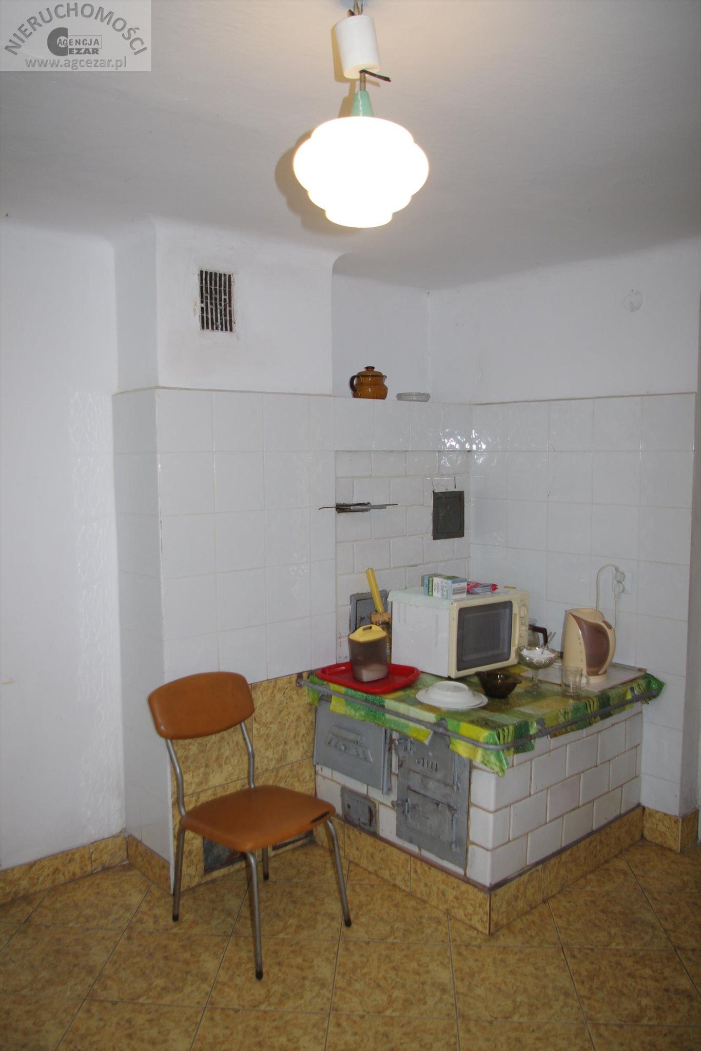 Dom na sprzedaż Rudzienko  120m2 Foto 3