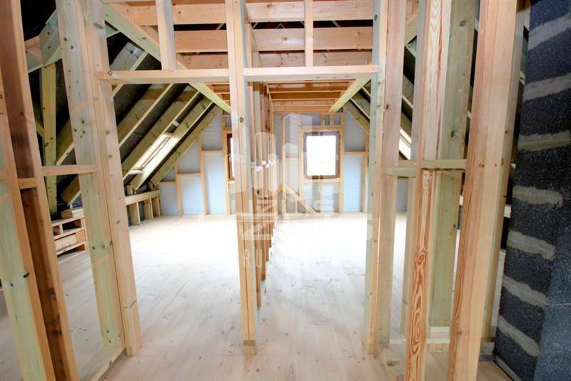 Dom na sprzedaż Swarożyn  157m2 Foto 3