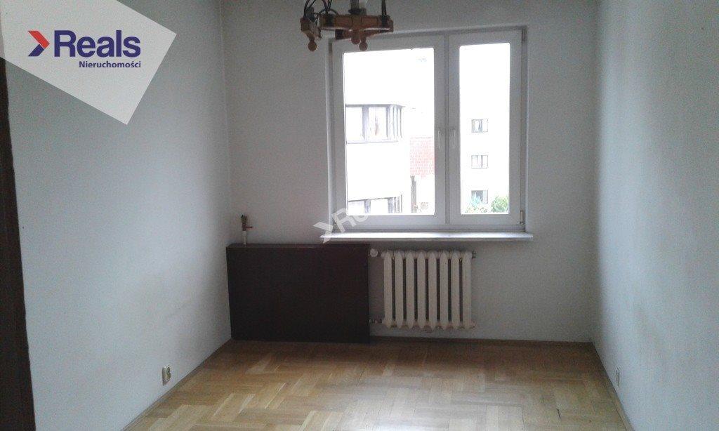 Mieszkanie trzypokojowe na sprzedaż Warszawa, Ursynów, Kabaty, Wąwozowa  71m2 Foto 8
