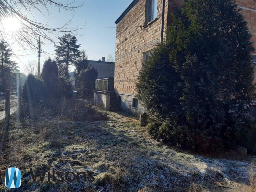 Dom na sprzedaż Warszawa, Białołęka, Natalii Gąsiorowskiej  1957m2 Foto 4