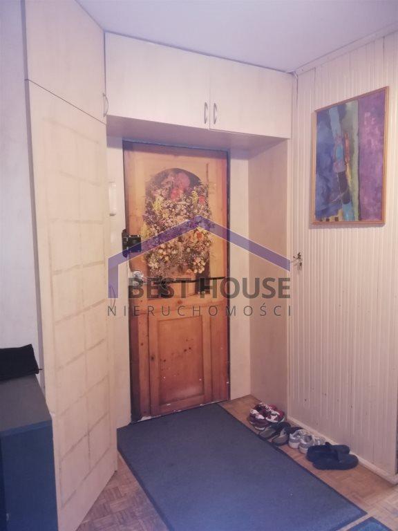 Mieszkanie trzypokojowe na sprzedaż Wrocław, Fabryczna, Gądów Mały, okolice Balonowa, M.miejskie, Rozkład, Balkon !  61m2 Foto 11