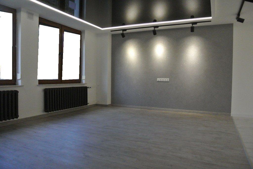 Mieszkanie trzypokojowe na sprzedaż Kielce, Herby  66m2 Foto 3