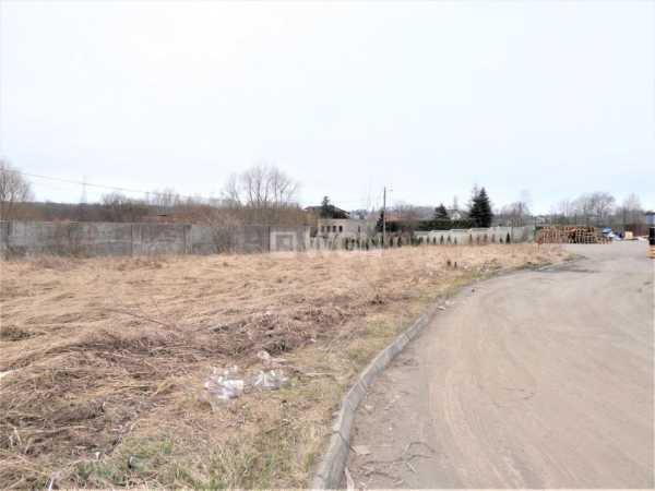 Lokal użytkowy na sprzedaż Wrzosowa, Wrzosowa  800m2 Foto 7