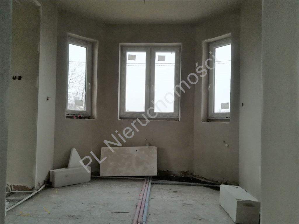 Dom na sprzedaż Domaniew  166m2 Foto 5