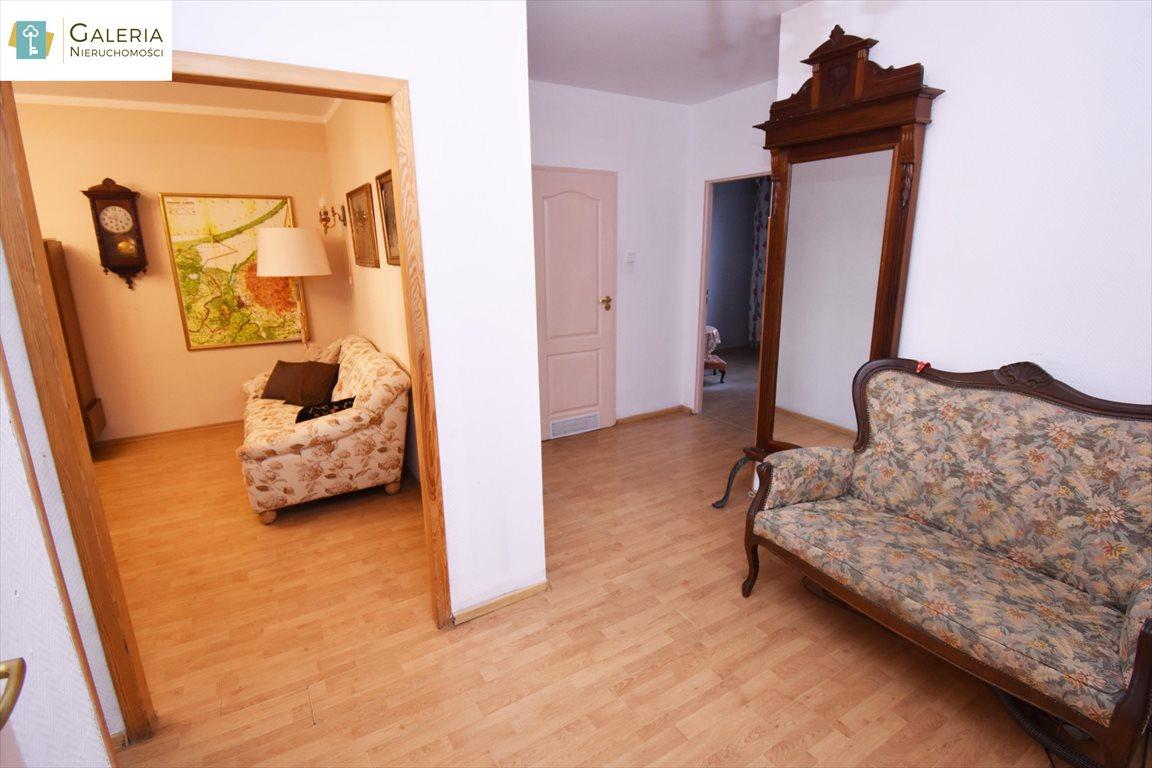 Mieszkanie czteropokojowe  na sprzedaż Elbląg, Fromborska  69m2 Foto 2