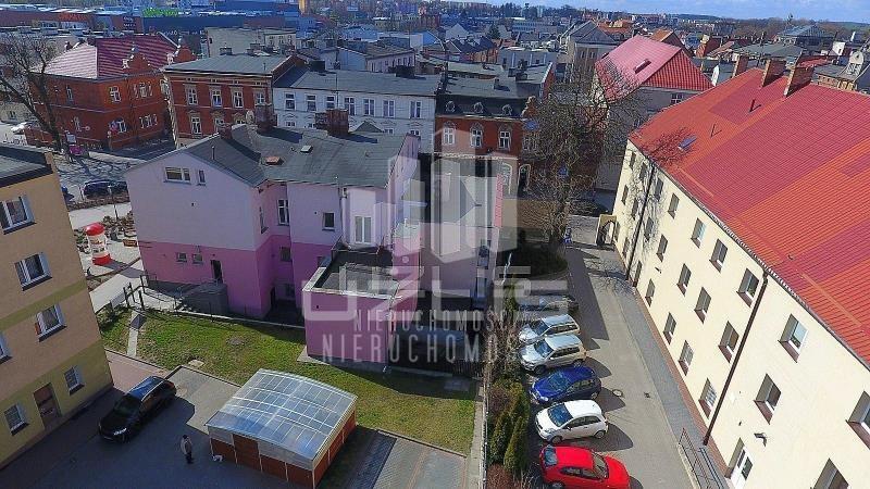 Dom na sprzedaż Starogard Gdański, Ignacego Paderewskiego  260m2 Foto 7