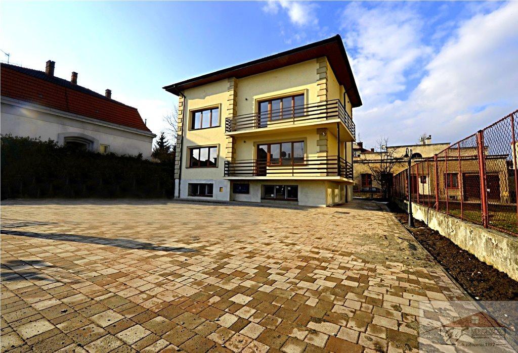 Dom na sprzedaż Jarosław, Jana Kilińskiego  350m2 Foto 1