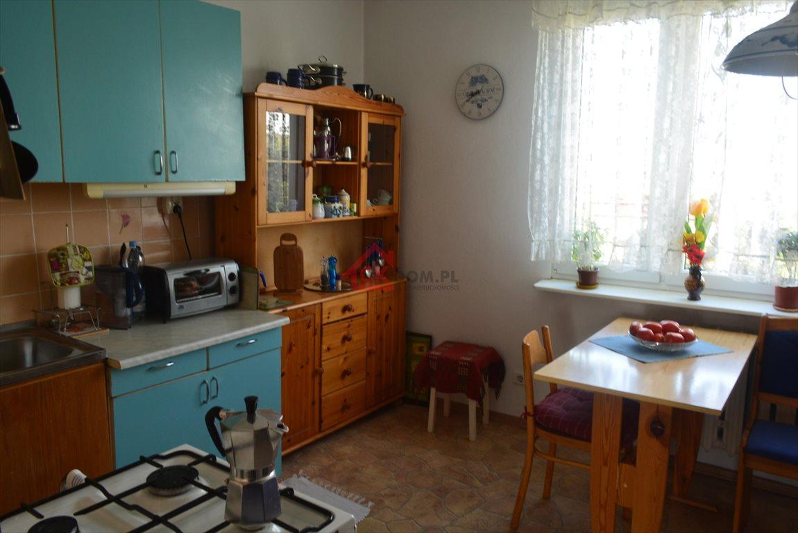 Mieszkanie dwupokojowe na sprzedaż Kielce, Słoneczne Wzgórze, J. Piłsudskiego  48m2 Foto 11