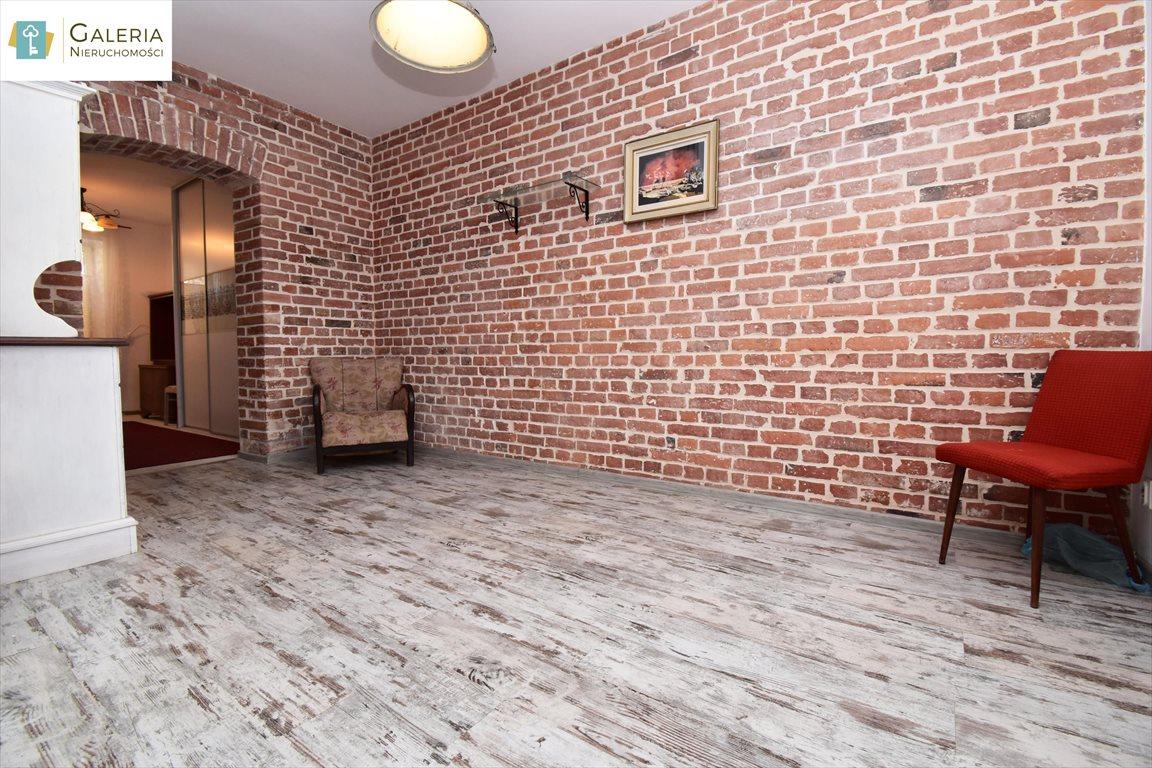 Mieszkanie dwupokojowe na sprzedaż Elbląg  47m2 Foto 1