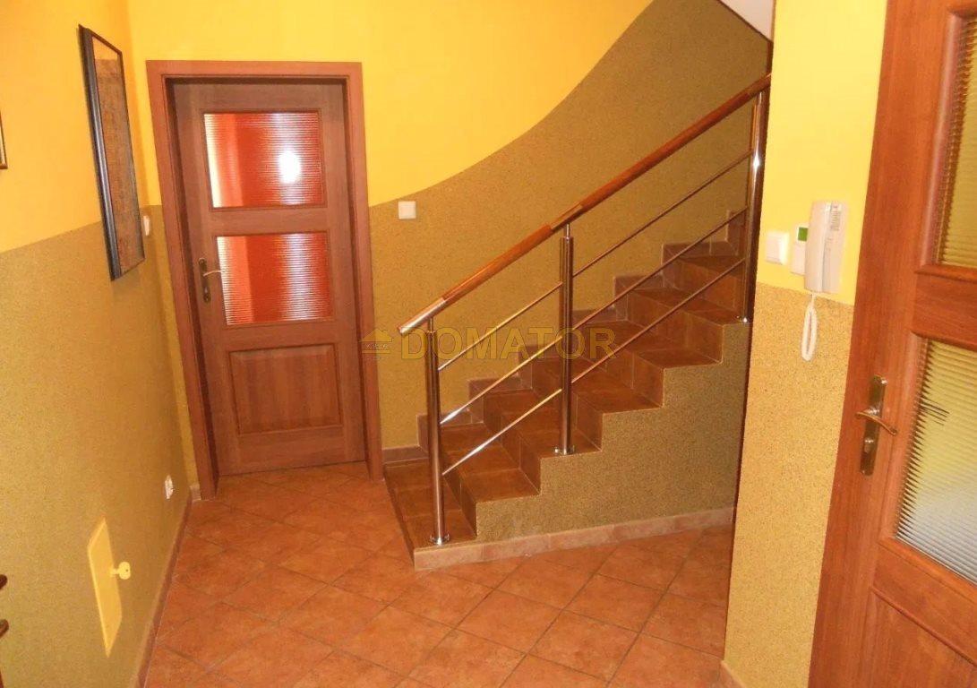 Dom na wynajem Bydgoszcz, Miedzyń  169m2 Foto 10