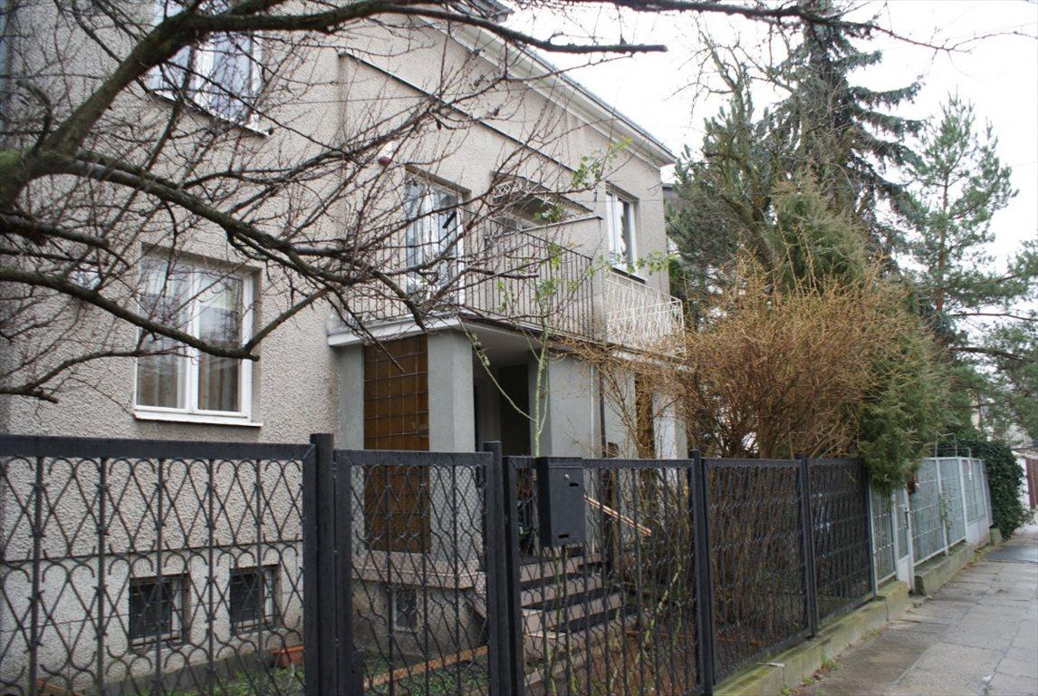 Dom na sprzedaż Warszawa, Mokotów  465m2 Foto 6