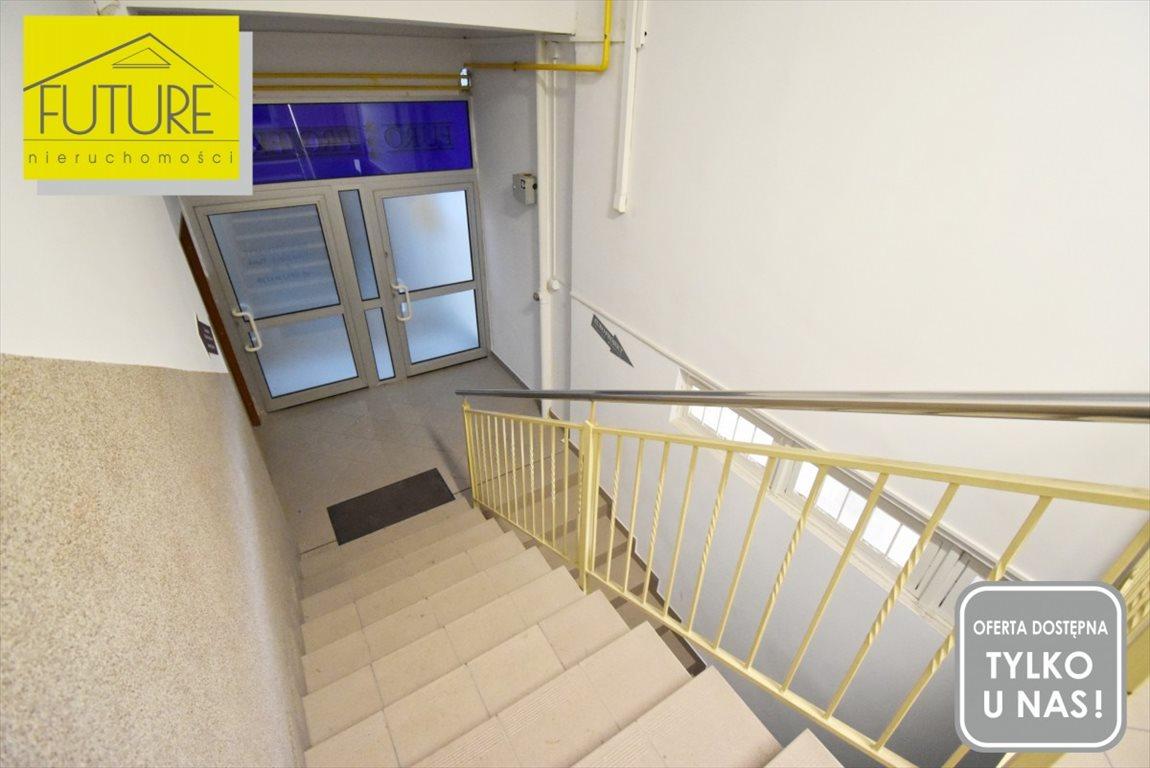 Lokal użytkowy na sprzedaż Elbląg, Królewiecka  134m2 Foto 7
