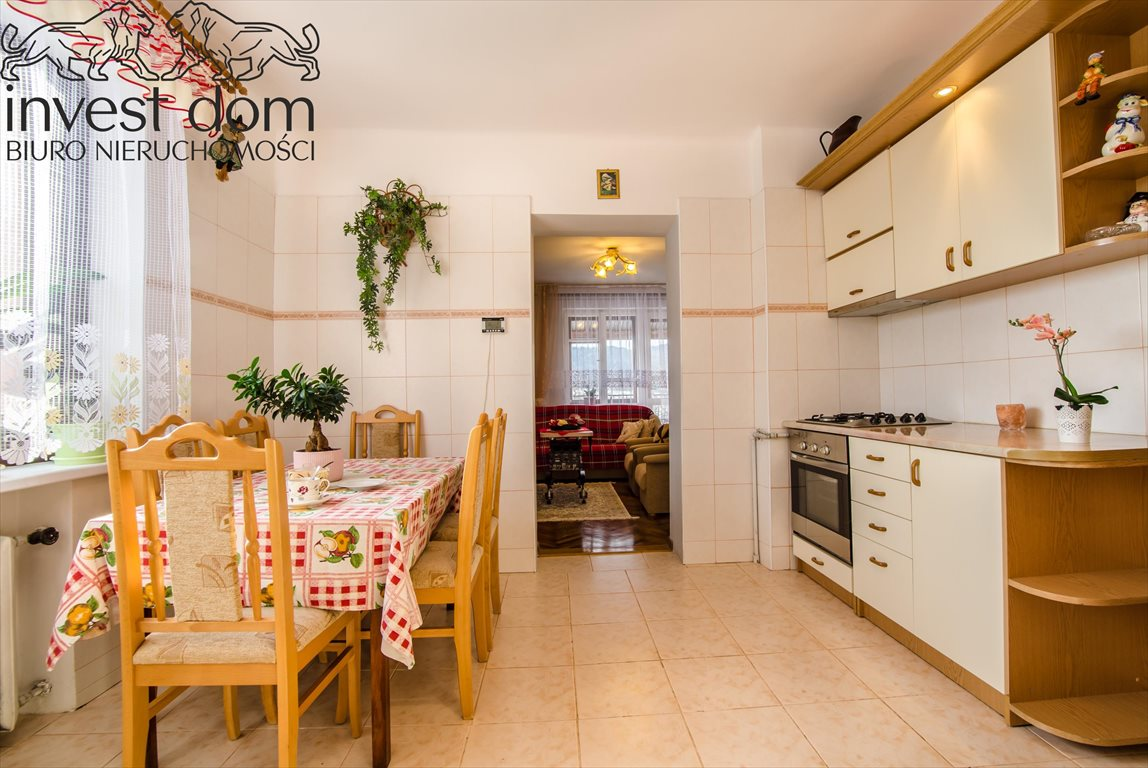Dom na sprzedaż Bystra  150m2 Foto 9