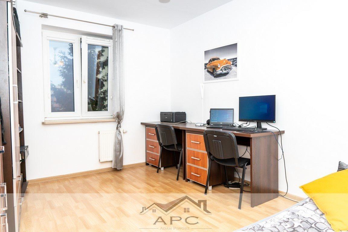 Mieszkanie czteropokojowe  na sprzedaż Poznań, Piątkowo  67m2 Foto 3