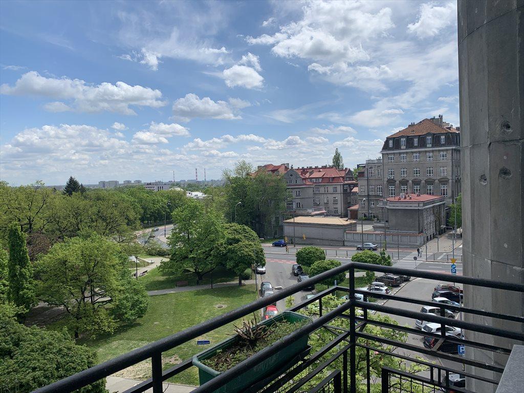 Mieszkanie trzypokojowe na sprzedaż Warszawa, Mokotów, Chocimska 33  76m2 Foto 4