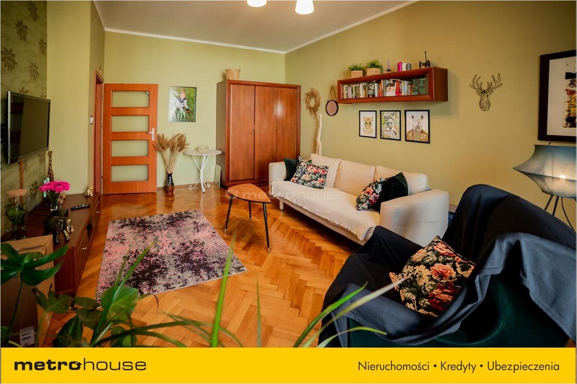 Mieszkanie trzypokojowe na sprzedaż Radom, Radom, Sienkiewicza  103m2 Foto 5