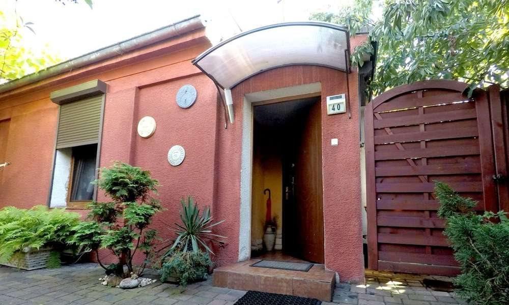 Dom na sprzedaż Poznań, Grunwald, Gostyńska  65m2 Foto 5