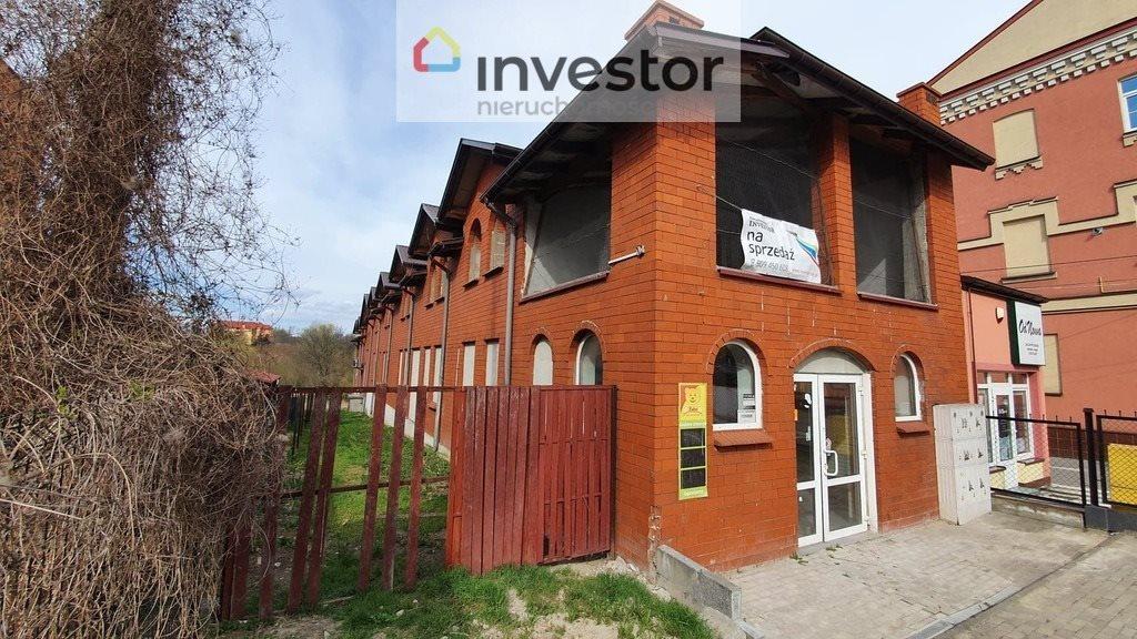 Lokal użytkowy na sprzedaż Opatów, Henryka Sienkiewicza  839m2 Foto 1