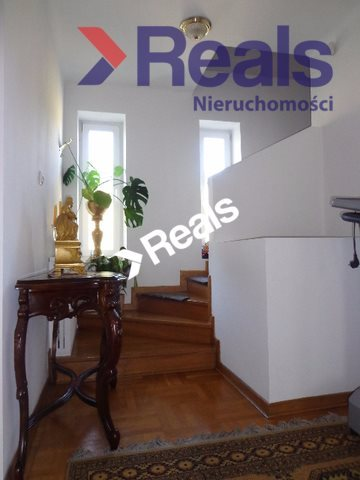 Dom na sprzedaż Warszawa, Wawer, Anin, Anin  450m2 Foto 2