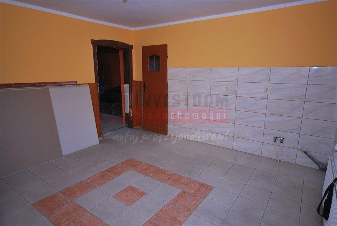 Dom na sprzedaż Nakło  90m2 Foto 7