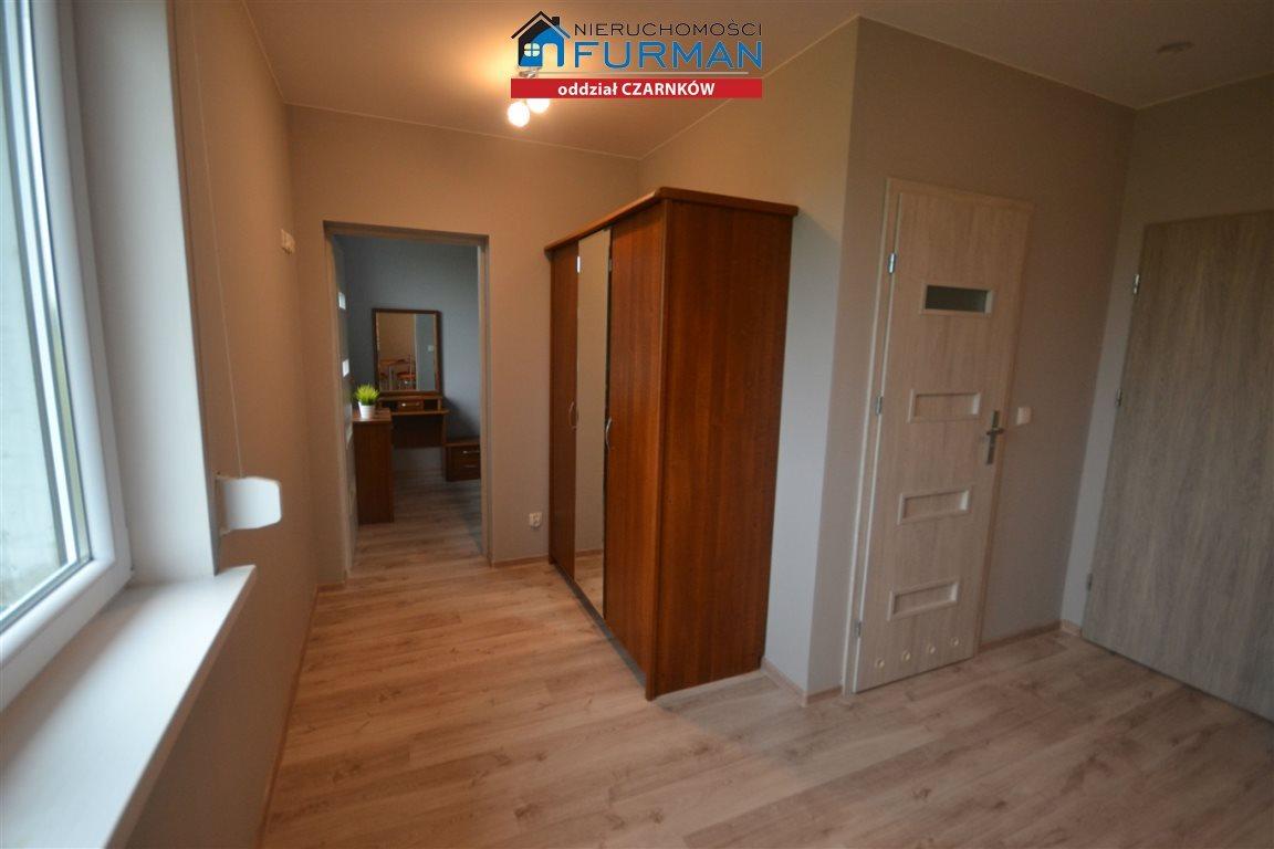 Mieszkanie dwupokojowe na wynajem Ryczywół  45m2 Foto 8