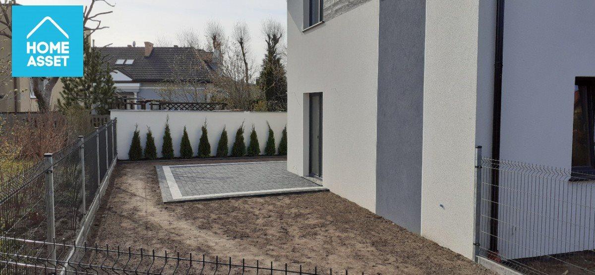 Dom na sprzedaż Gdańsk, Osowa  160m2 Foto 6