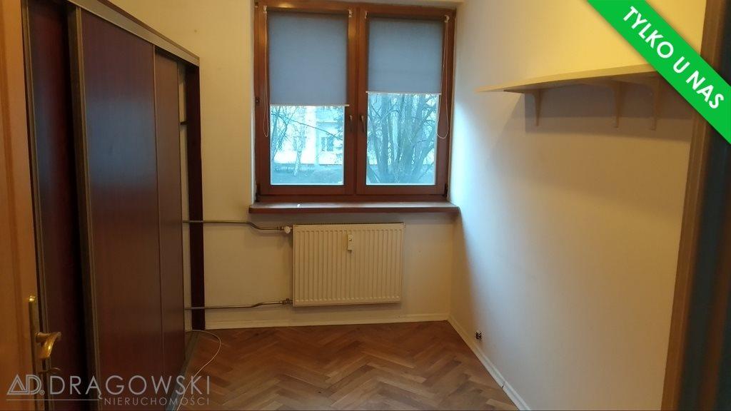 Mieszkanie czteropokojowe  na sprzedaż Marki, Mieszka I  63m2 Foto 8