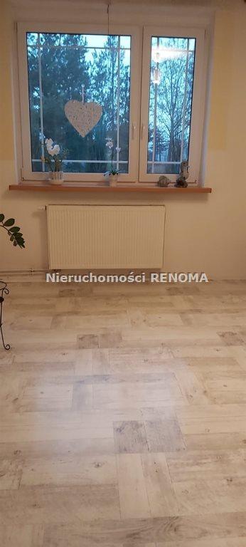 Dom na sprzedaż Jastrzębie-Zdrój, Zdrój, Osiedle Zdrój  270m2 Foto 2
