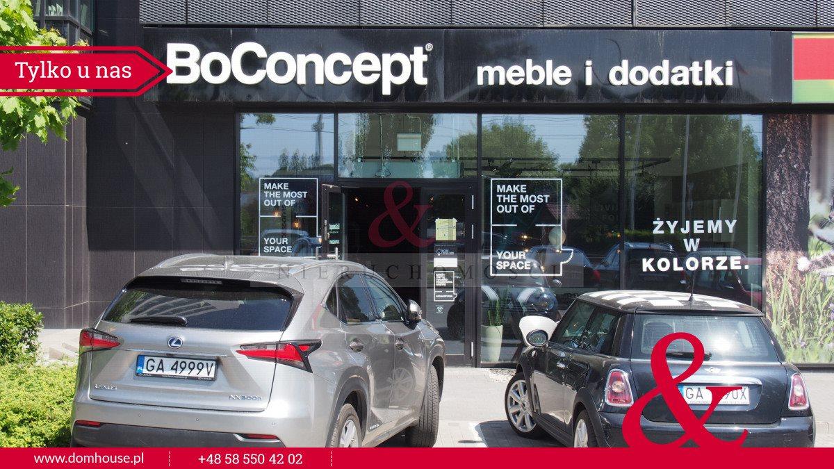 Lokal użytkowy na sprzedaż Gdynia, Redłowo, Legionów  544m2 Foto 7