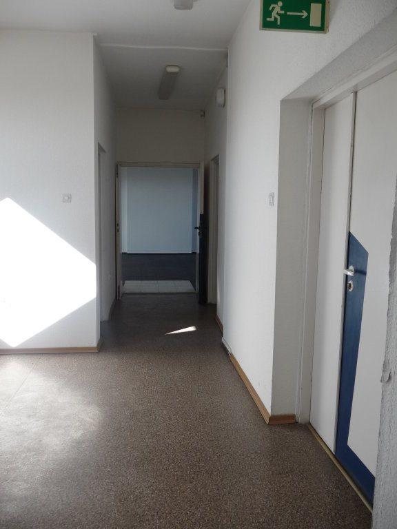 Lokal użytkowy na sprzedaż Gubin  1054m2 Foto 2