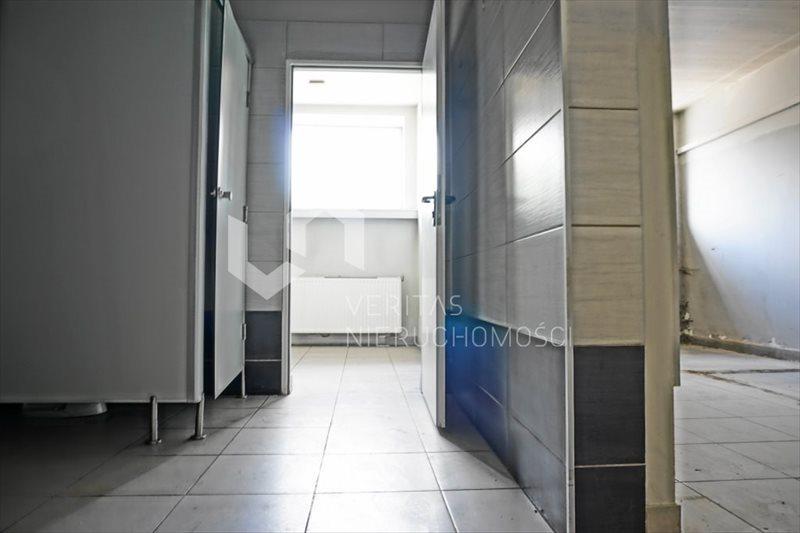 Lokal użytkowy na sprzedaż Zabrze, Centrum  1700m2 Foto 10