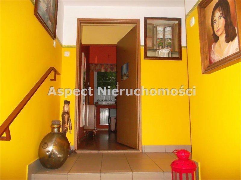 Mieszkanie czteropokojowe  na sprzedaż Płock, Stare Miasto  110m2 Foto 4