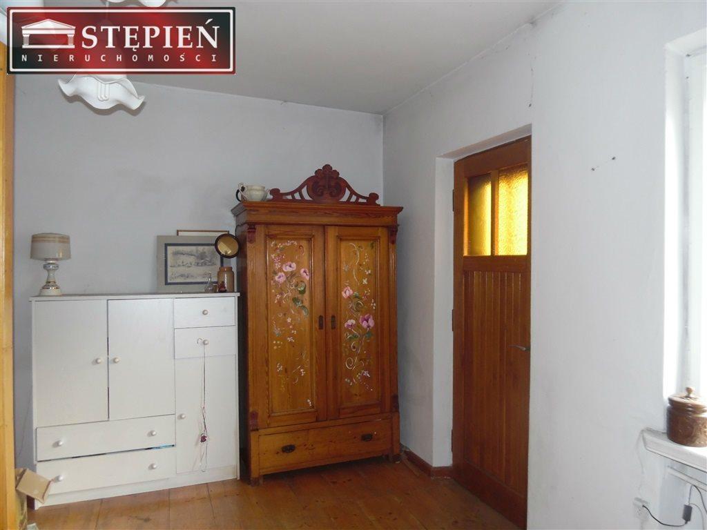 Dom na sprzedaż Kowary  302m2 Foto 10