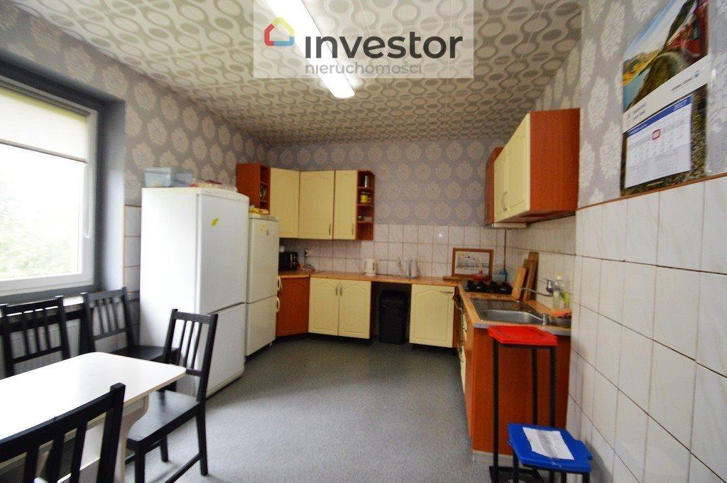 Dom na wynajem Opole, Wójtowa Wieś  200m2 Foto 7