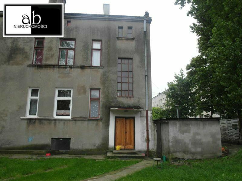 Dom na sprzedaż Częstochowa, Raków  360m2 Foto 3