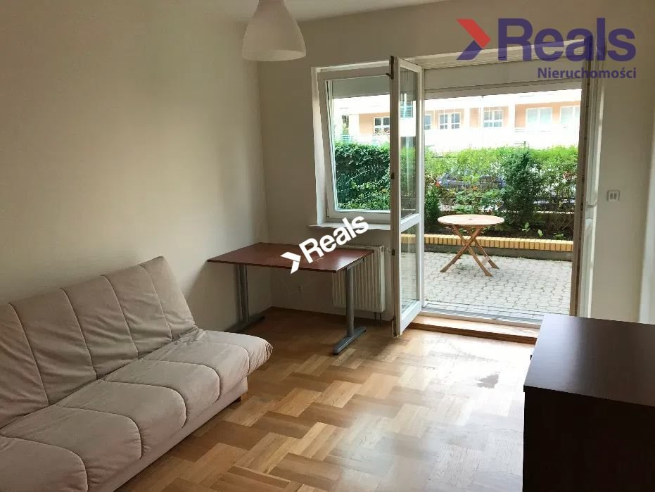 Mieszkanie dwupokojowe na sprzedaż Warszawa, Bemowo, Stare Górce, Kluczborska  59m2 Foto 2