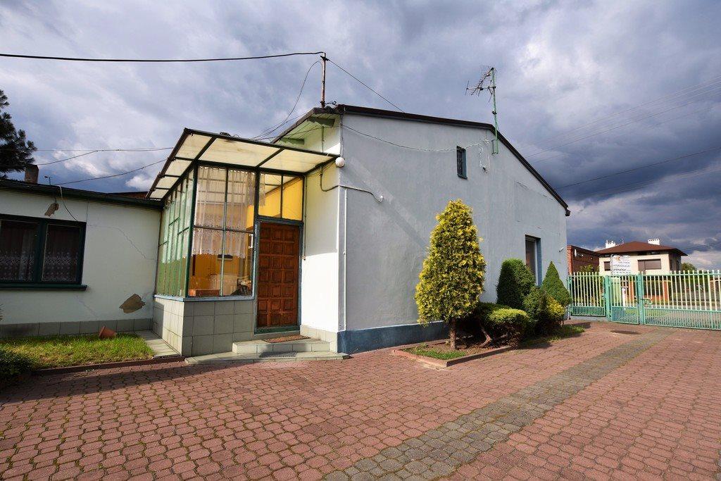 Dom na sprzedaż Bychlew  185m2 Foto 3