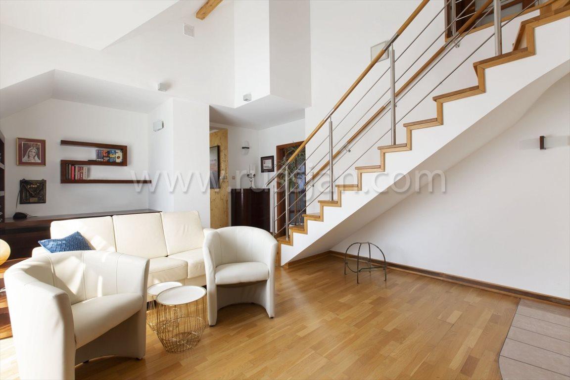 Mieszkanie na sprzedaż Gdańsk, Wrzeszcz, Mariana Smoluchowskiego  213m2 Foto 6