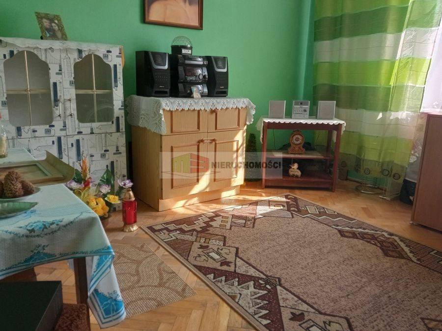 Mieszkanie dwupokojowe na sprzedaż Lublin, Tatary, Motorowa  49m2 Foto 1