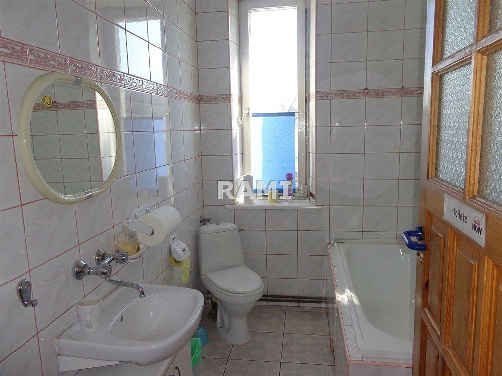 Dom na sprzedaż Dąbrowa Górnicza, Centrum  200m2 Foto 11