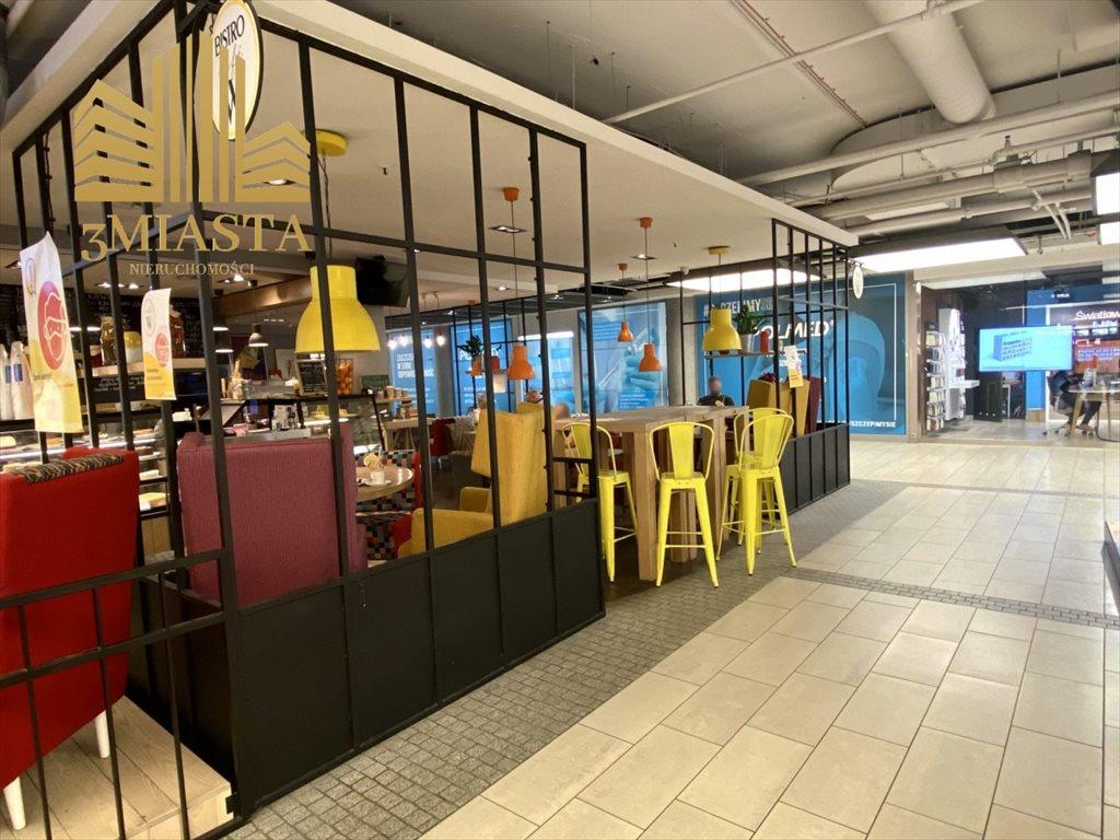 Lokal użytkowy na sprzedaż Gdańsk, Wrzeszcz Górny  144m2 Foto 7