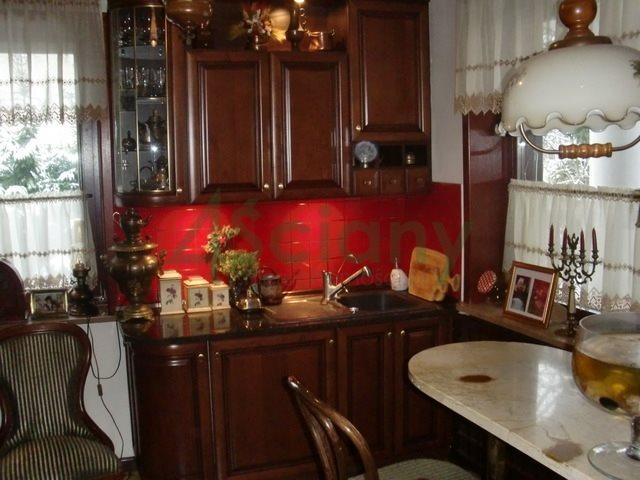 Dom na sprzedaż Komorów  329m2 Foto 13